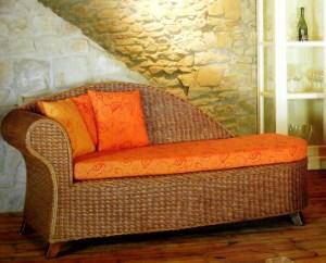 wintergartenm bel rattanm bel und flechtm bel bei der m m. Black Bedroom Furniture Sets. Home Design Ideas