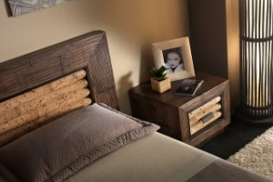 holz bambusm bel rattanm bel und flechtm bel bei der m m. Black Bedroom Furniture Sets. Home Design Ideas