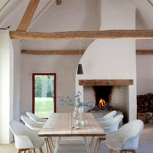 wohnbereiche rattanm bel im onlinshop der m m. Black Bedroom Furniture Sets. Home Design Ideas