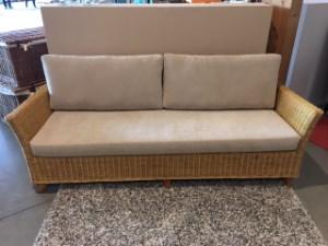rattan sofa rattanm bel und flechtm bel in glonn bei m nchen bayern. Black Bedroom Furniture Sets. Home Design Ideas