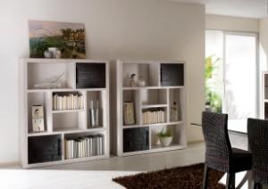 regale rattanm bel und flechtm bel in glonn bei m nchen bayern. Black Bedroom Furniture Sets. Home Design Ideas
